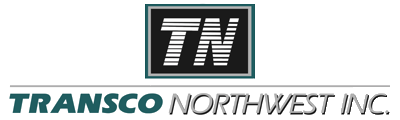 Transco NW - Engineering, Design and Fabrication